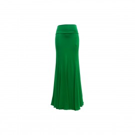 amay Flamenco Rock Andalusien grün