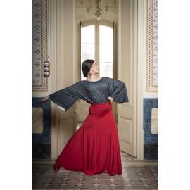 Flamenco Rock Cala
