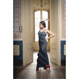 Flamenco Top Vogorno