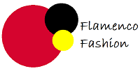 Flamenco-Fashion -
